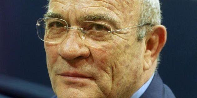 Guy Ligier: décès de l'ancien pilote de Formule