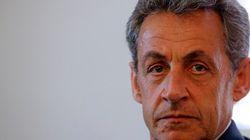 Sarkozy justifie le vote papier à la primaire à