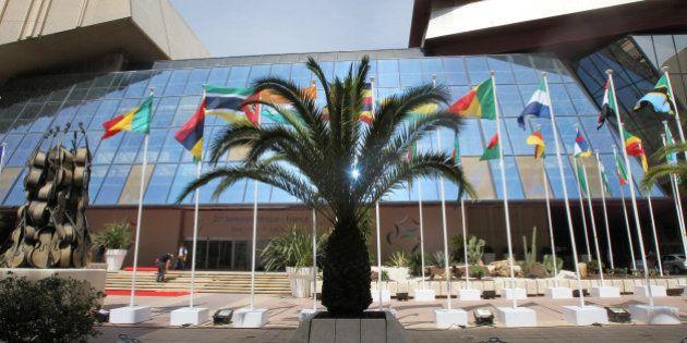 Arrêté anti-drapeaux étrangers à Nice: