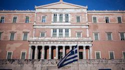 Le Parlement grec a adopté une réforme controversée (et ça devrait plaire aux