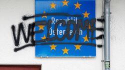 Nous voulons l'Europe, en