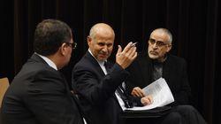 Le Conseil du culte musulman créé une instance contre les discours