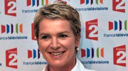 La pétition d'Elise Lucet contre une directive européenne fait un