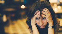 Divorce sans juge: la simplification simpliste qui risque de nous coûter