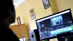 En Indonésie, des cyber-guerriers musulmans à l'offensive contre