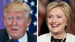 Pourquoi Hillary Clinton est la mieux placée pour affronter Donald