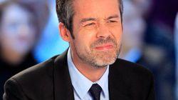 Yann Barthès quitte Canal+ pour TF1 et
