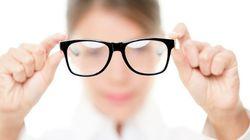 Votre mutuelle ne pourra plus rembourser vos lunettes au-delà