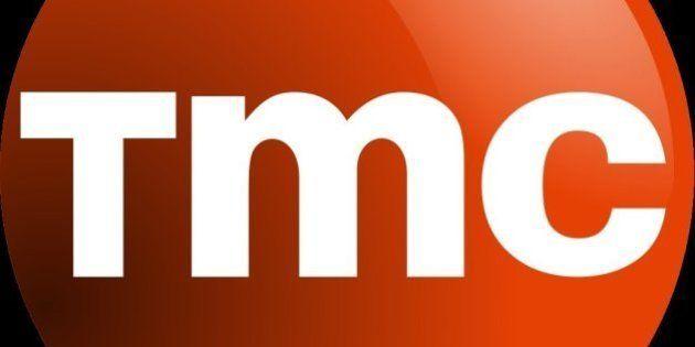 Yann Barthès quitte Canal+ pour le groupe TF1, mais c'est quoi au juste