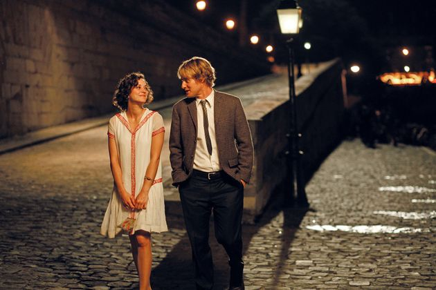 Cafe Society: Avant que Woody Allen n'aille au Festival de Cannes 2016, 5 leçons de vie de ses précédents