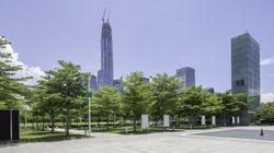 La Chine lance un projet de «villes-éponges» pour faire face aux