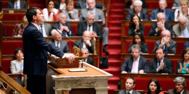 Surprise à l'Assemblée sur le budget de la Sécurité sociale: les votes remis à plus