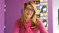 Cette directrice d'école primaire veut redonner envie aux