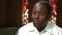 Aux États-Unis, un Noir devient chef de la police de