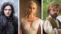 La saison 5 est finie, place aux théories sur la suite de Game of Thrones