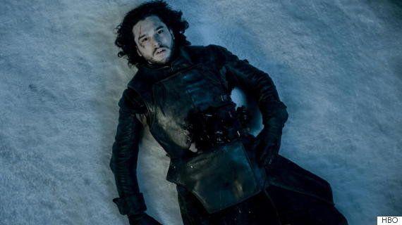 Game of Thrones saison 5 episode 10 (S05E10): Découvrez les théories au vu de l'épisode final