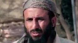Le chef d'Al-Qaïda au Yémen tué dans une attaque de