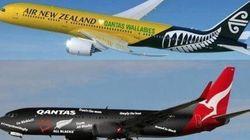 Les compagnies d'Australie et de Nouvelle-Zélande ont déjà débuté la