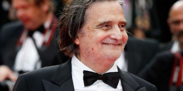 Jean-Pierre Léaud recevra la Palme d'or d'honneur au Festival de Cannes