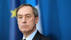Claude Guéant affirme avoir été victime de discrimination dans le