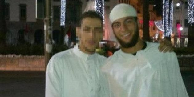 Ayoub El Khazzani a travaillé (et donc résidé) au moins deux mois en