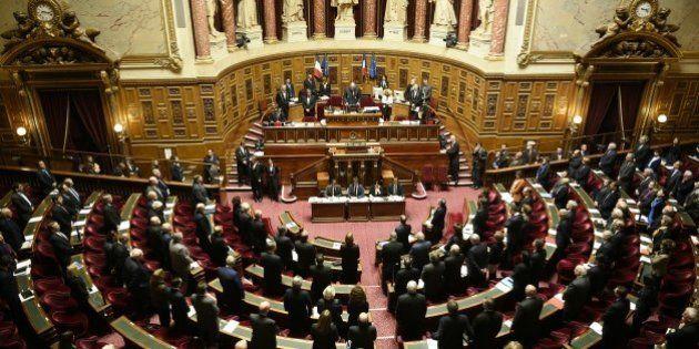 Le Sénat vote la prolongation de l'État d'urgence jusqu'à fin