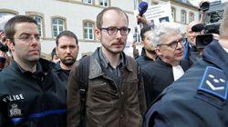 Antoine Deltour, le jugement d'un lanceur d'alerte dans une Europe qui ne lui donne pas de