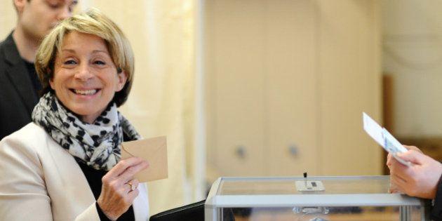 Brigitte Barèges: la maire Les Républicains de Montauban en garde à vue pour détournement de fonds