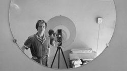 Oubliez Doisneau, la vraie photographe de rue, c'est Vivian