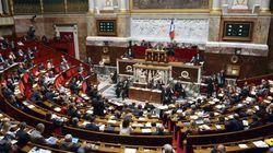 Les députés approuvent les 4 milliards d'économies et les baisses