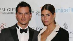 Laury Thilleman officialise son couple avec Juan Arbeleaz de