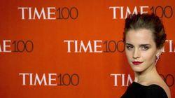 Emma Watson citée dans les Panama