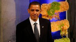 Le prix Nobel de la paix, le plus médiatique... et le plus
