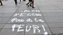 6 mois après les attentats de Paris, où en sont les