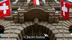 En Suisse, le secret bancaire pourrait disparaître en