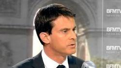 Sarkozy mis en examen : Hollande rappelle le principe de la