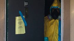 Ebola : le patient de Dallas est mort et la contamination de Madrid