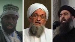 Après la mort du chef d'Al-Qaïda au Yémen, ils sont les chefs terroristes les plus