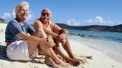 La retraite en action(s): bâtissons notre