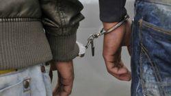 L'avocate des deux Marocains poursuivis pour homosexualité dénonce des vices de