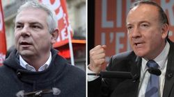 Seuils sociaux: les discussions patronat-syndicats s'annoncent