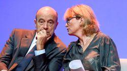 Après son père, Claude Chirac apporte son soutien à Alain