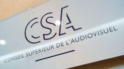 Canular de Bedos: le CSA pourrait sanctionner France