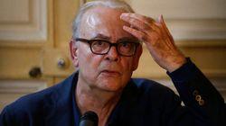 Le prix Nobel de littérature 2014 est décerné au Français Patrick