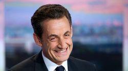 Sarkozy s'exprimera à 20h sur TF1 et Europe