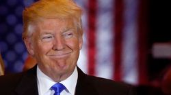 Les anti-Trump passent à la vitesse supérieure pour une candidature