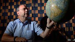 Ebola: toujours pas de temps à