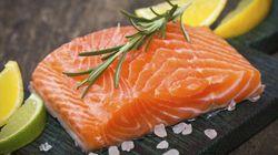Comment le saumon d'élevage est devenu (à tort) l'aliment à