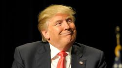 Soutenir ou non Donald Trump? Le parti républicain ne fait plus