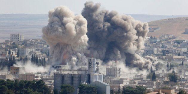 Daech: un nouveau rapport révèle la provenance des